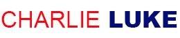 CharlieLuke.com